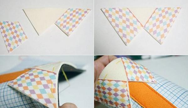 Cajas de textiles con las manos (3) (599x346, 418Kb)