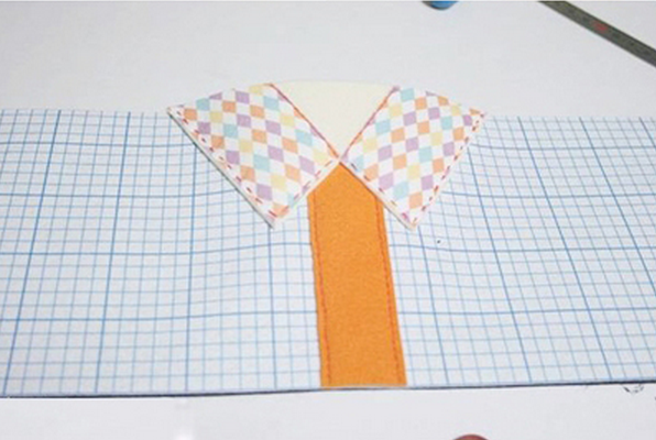 Cajas de textiles con las manos (4) (596x400, 448Kb)