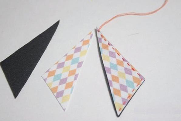 Cajas de textiles con las manos (6) (596x398, 329Kb)
