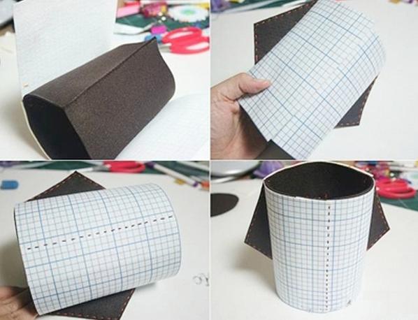 Cajas de textiles con las manos (8) (598x458, 574Kb)