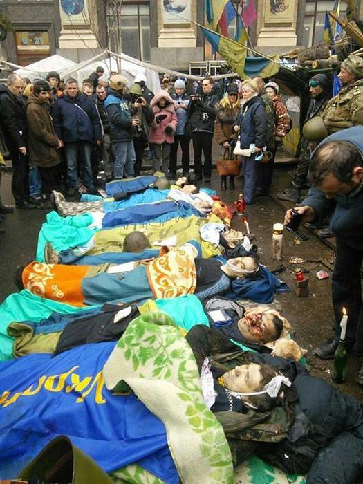 Убиті на Майдані (525x700, 481Kb)
