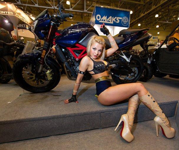Спортивные мотоциклы фото и цены