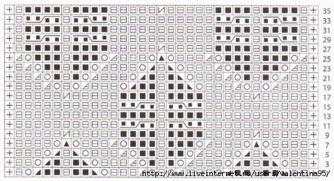 uzor-shis1 (480x260, 132Kb)