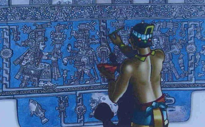 Maya_Blue_02 (700x434, 75Kb)