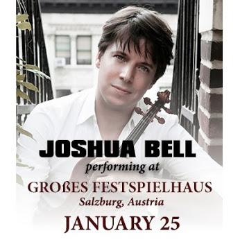 Джошуа Белл (346x346, 38Kb)