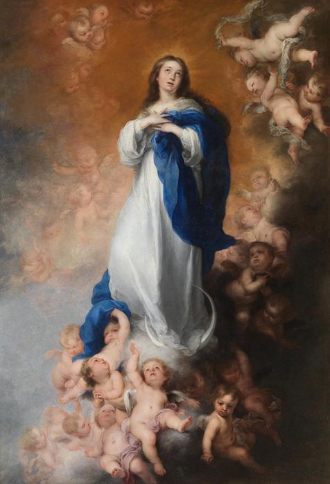 la-inmaculada-concepcion-de-los-venerables-680 (476x700, 100Kb)