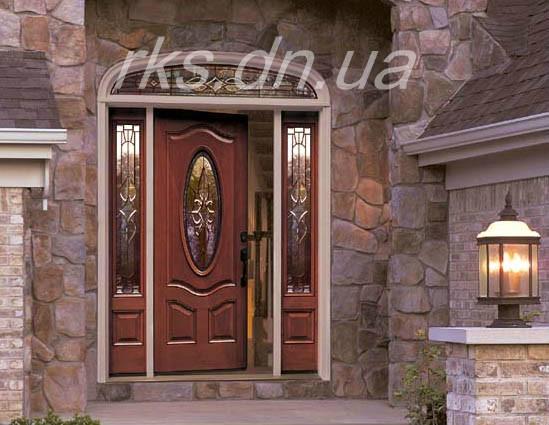 двери (549x425, 75Kb)