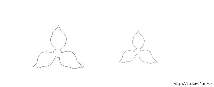 цветы из бумаги (1) (700x287, 17Kb)