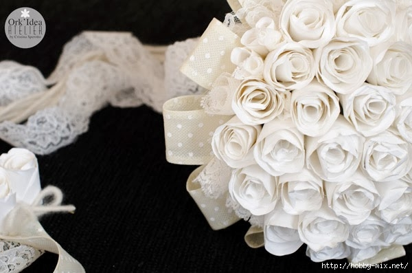 bouquet-sposa-boccioli-rose-carta-matrimonio4 (600x397, 128Kb)