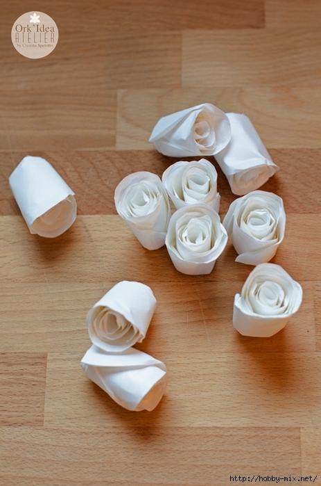 risultato-rose-singole-carta-bouquet-cristina-sperotto (463x700, 213Kb)