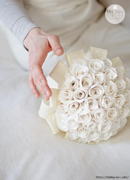 bouquet-sposa-boccioli-rose-carta-matrimonio-cristina-sperotto (503x700, 186Kb)