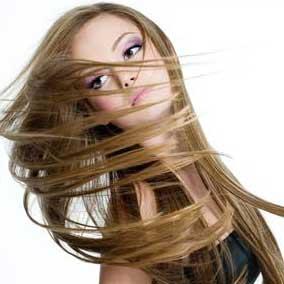 Витамины пп никотиновая кислота для волос
