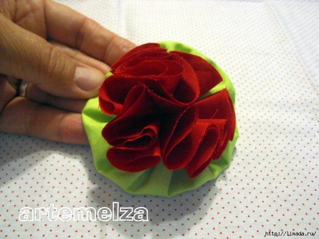artemelza - flor carnaval -7[4] (640x480, 210Kb)