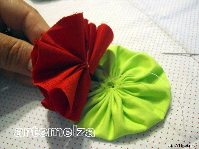 artemelza - flor carnaval -26[4] (640x480, 206Kb)