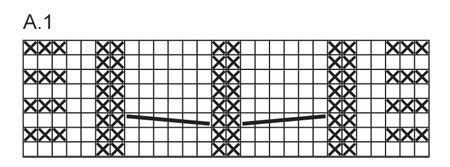 3 (450x167, 22Kb)