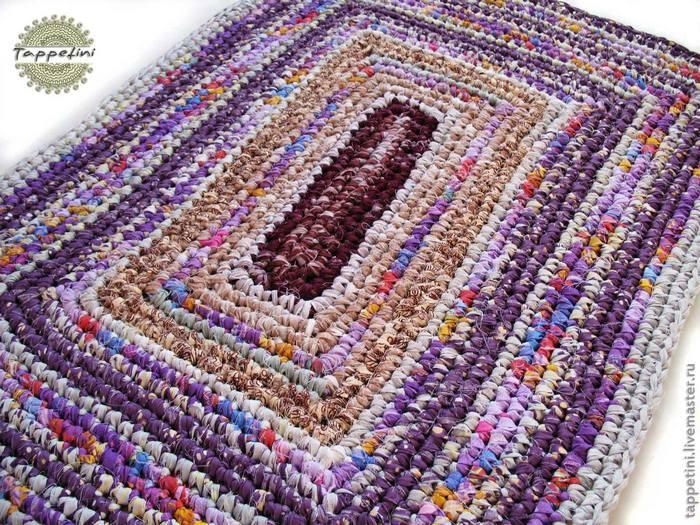 <коврик в ванную - Самое