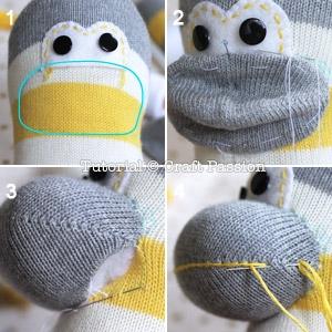 sew-sock-monkey-21 (300x300, 86Kb)