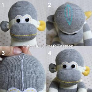 sew-sock-monkey-25 (300x300, 34Kb)