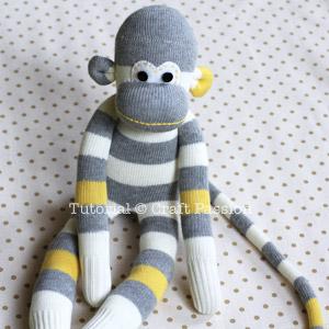 sew-sock-monkey-24 (300x300, 36Kb)