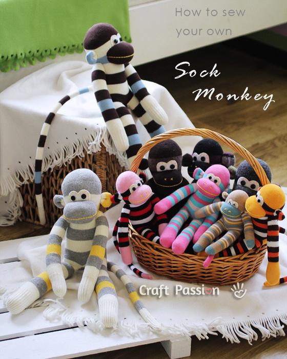 how-to-sew-sock-monkey (560x700, 184Kb)