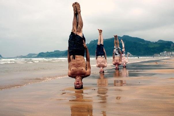yoga (604x402, 63Kb)