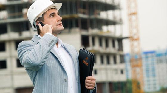 Лицензирование строительства. Что необходимо знать.