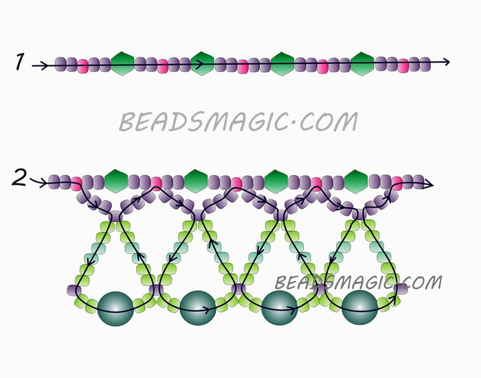 free-beading-pattern-necklace-22 (700x550, 133Kb)