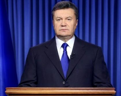 Безхребетный Янукович (420x335, 37Kb)