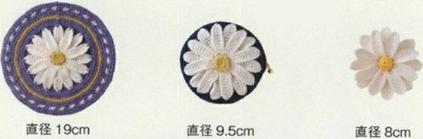 коврик на табурет крючком1 (600x197, 63Kb)