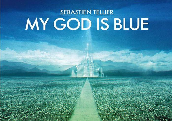 secc81bastien-telllier-my-god-is-blue-album (700x492, 112Kb)