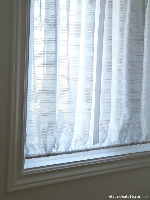 4045361_Dans_le_Townhouse_Window_Covering_Ribbon_Length_II (480x640, 161Kb)