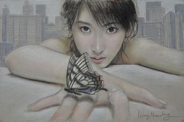 29_11_2007_0605768001196369499_wang_niandong (600x399, 120Kb)