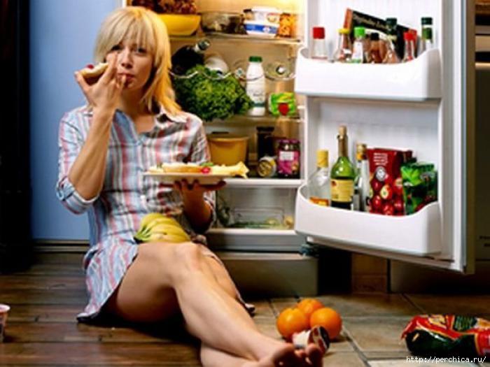 Эро фото аппетитных дам 16 фотография