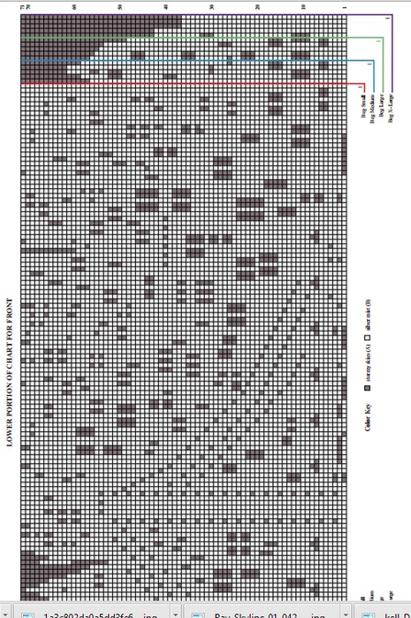 схема-2_1 (465x700, 316Kb)