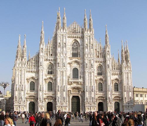 Duomo (500x429, 99Kb)