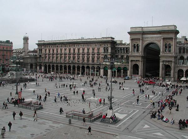 Milano (600x445, 101Kb)