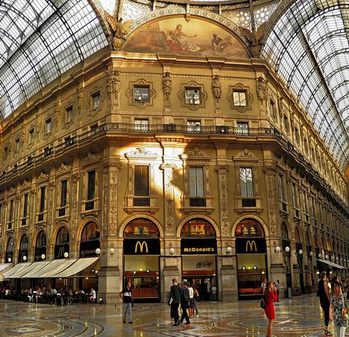 Galleria-V.-Emanuele1 (500x483, 156Kb)