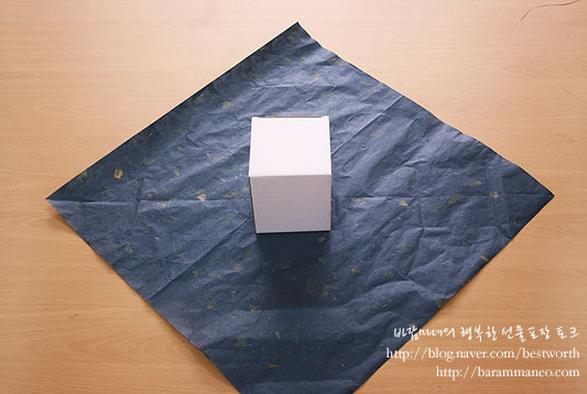 Упаковка подарков для мужчин. Мастер-классы (1) (587x394, 418Kb)