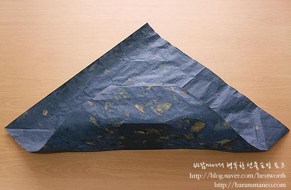 Упаковка подарков для мужчин. Мастер-классы (2) (586x383, 429Kb)