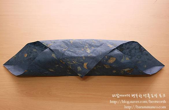 Упаковка подарков для мужчин. Мастер-классы (3) (585x382, 350Kb)