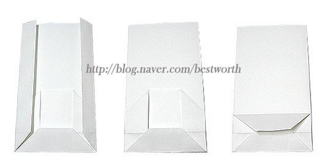 Упаковка подарков для мужчин. Мастер-классы (14) (634x324, 212Kb)