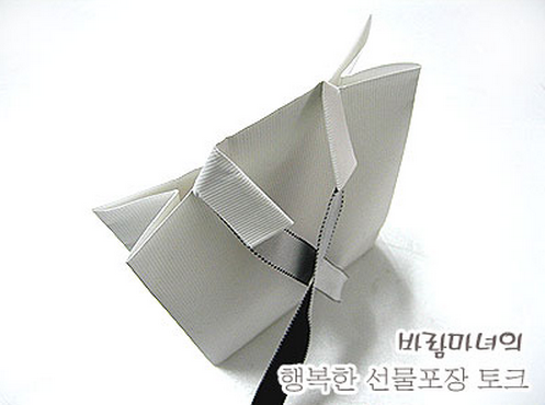 Упаковка подарков для мужчин. Мастер-классы (23) (497x370, 195Kb)