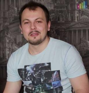 Ярослав сумишевский инстаграм - 673