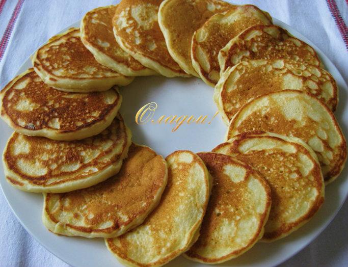 4087391_Pancakes (683x524, 264Kb)