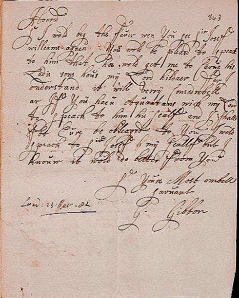 gibbons-letter (490x612, 150Kb)