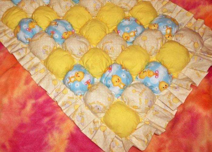 детское одеяло (8) (700x501, 284Kb)