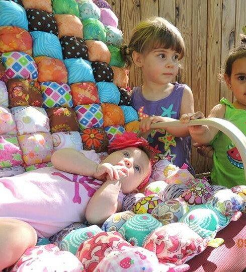 детское одеяло (10) (489x540, 204Kb)