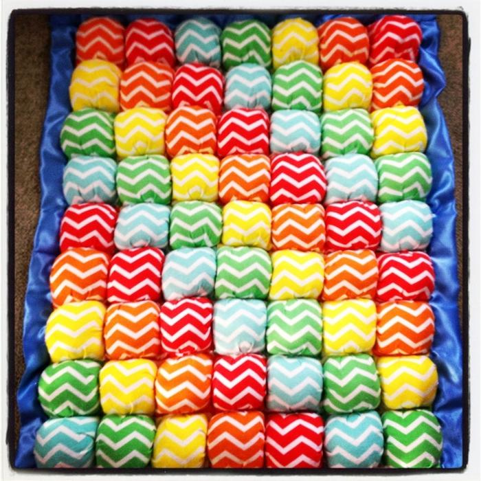 детское одеяло (12) (700x700, 430Kb)