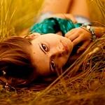 4360286_99px_ru_avatar_107289_devushka_lejit_na_suhoj_trave (150x150, 23Kb)