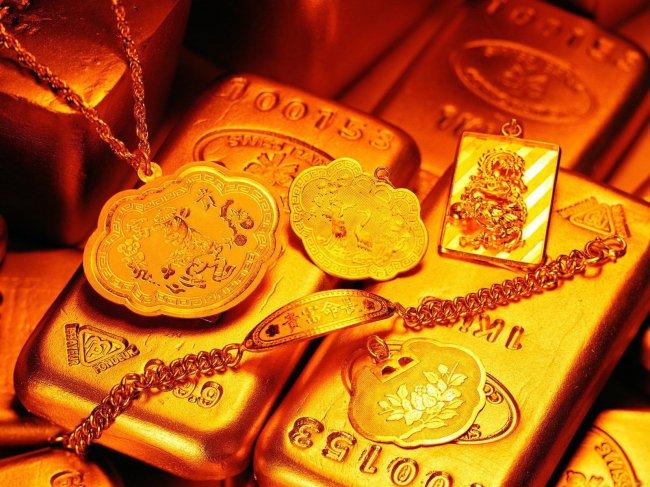 1393058009_gold (650x487, 92Kb)